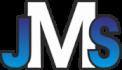 JMS – Construções Unipessoal Lda